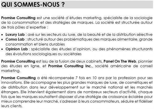 covid-19, crise, français, economie, gouvernement, bercy, macron, coronavirus, promiseconsulting, panelontheweb, pjourdan