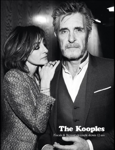 d57e1545fff51b84e125c6c881121e7d--the-kooples-couple-swag.jpg