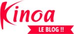 logo-blog-kinoa.png