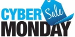 Cyber Monday, Conso'battant
