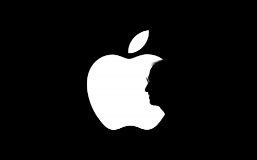 Amazon, marque, valorisée, monde, Apple