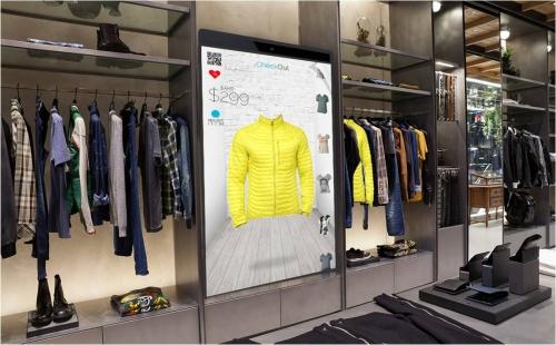 écrans,mystor-e,expérience,e-commerce,boutique