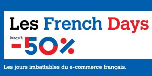 French, days, bilan, satisfaisant