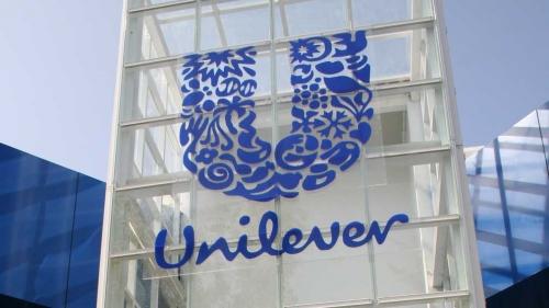 Unilever, Sundial, Brands, américain, cosmétiques, ethniques