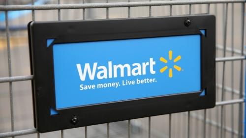 Walmart, Rukuten, grande, bataille, Amazon