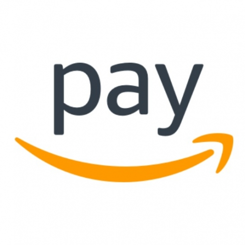 Amazon, Pay, marques, françaises