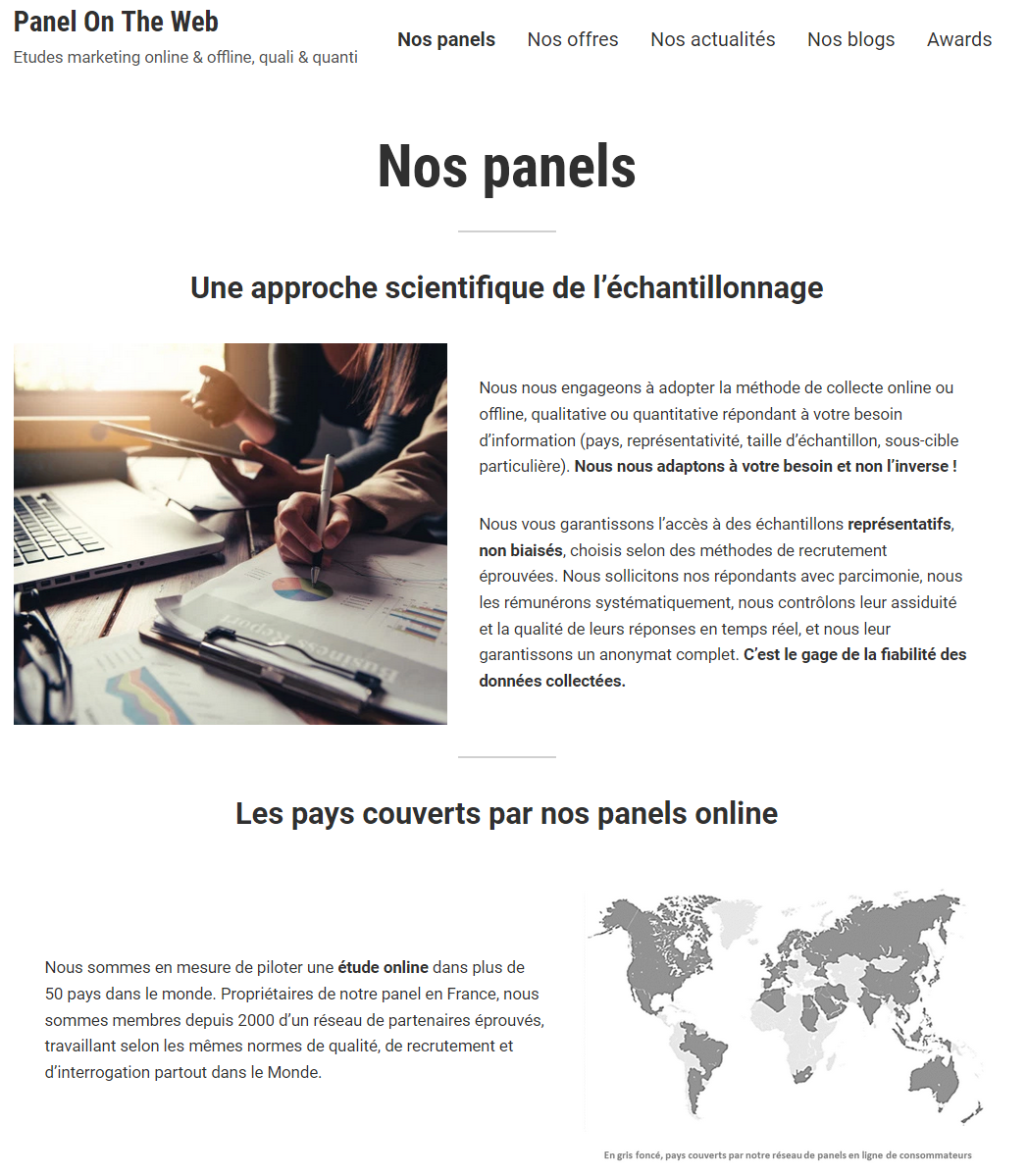 panel,marketing,etude,online,consommateur,market research,insight,questionnaire,sondage,opinion,publicite,produit,distribution,fabricant,annonceur