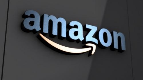 Alliance, Amazon, Monoprix, rebattre, cartes, e-commerce, alimentaire