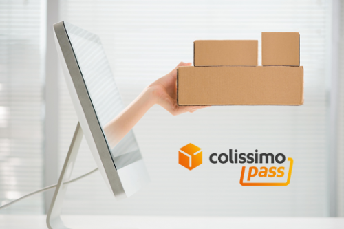 colissimo-pass-illus.png