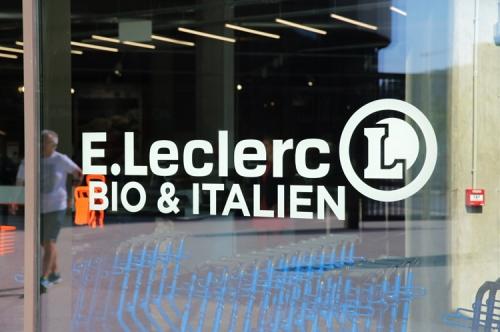 Leclerc-Bio-Italien-2.jpg