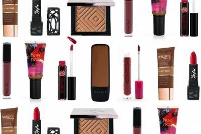 Targets, offre, beauté, nouvelles, marques