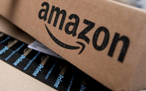 Amazon, licence, médicaments, américains, consolab