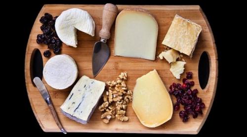 plateau-de-fromage.jpg