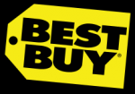 Best Buy, négociation, marchandage
