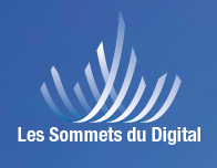 marketing,strategie,positionnement,segmentation,sommets du digital