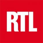 RTL, Conso'battant, consommateur