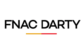 Fnac-Darty, fidéliser, Amazon